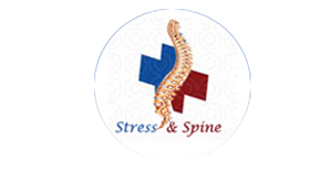 Stress & Spine Clinic